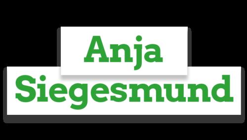 Anja Siegesmund